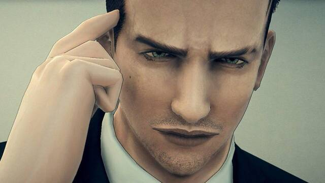 El primer parche de Deadly Premonition 2 ya está disponible en Switch.