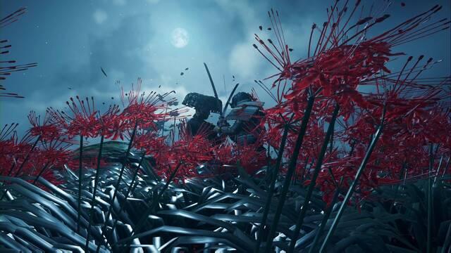 TODOS los duelos en Ghost of Tsushima y cómo ganarlos