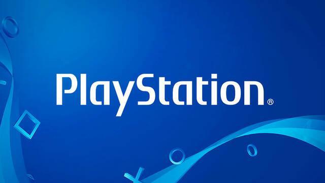 El nuevo estudio de Sony en San Diego contrata talento de Naughty Dog