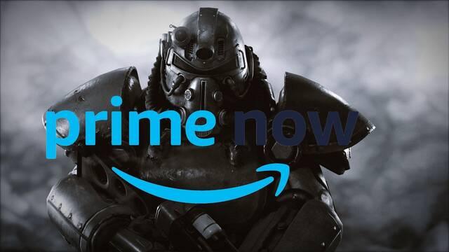 Fallout será serie de televisión gracias a Amazon