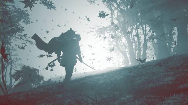 Las mejores armaduras en Ghost of Tsushima y cómo conseguirlas