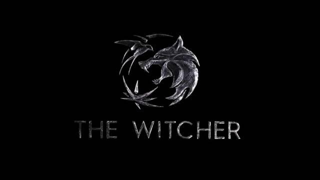 Netlix anuncia The Witcher: Blood Origin, un spin-off ambientado 1200 años antes de Geralt de Rivia.