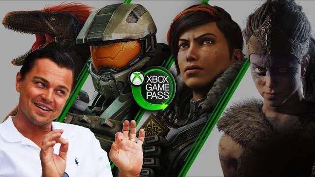 Xbox Game Pass y su rendimiento económico