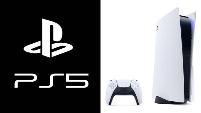 PS5 Activities: Así se llama la opción de juego instantáneo de la nueva consola de Sony