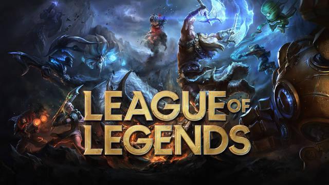 League of Legends y TFT: Riot Games anuncia cambios en los precios de los RP