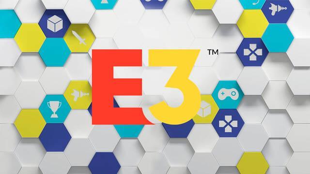 Sin E3, las grandes editoras tienen éxito
