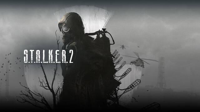 STALKER 2 funcionará en Xbox Series X a 4K Ultra HD y con ray tracing.