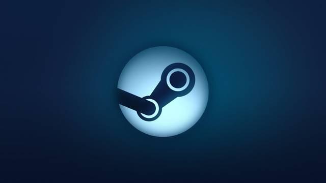 Steam restringe el uso de VPN.
