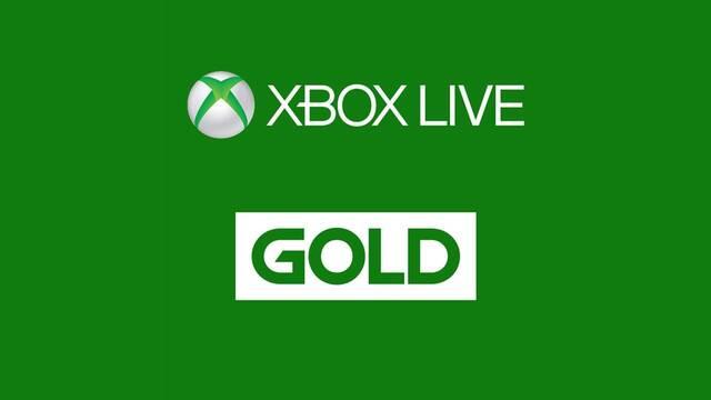 Xbox Live Gold desaparecerá y jugar online pasará a ser gratuito, según un rumor.
