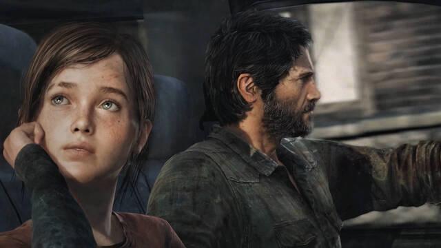 El director de The Last of Us para HBO no quiere deshacer la trama del juego.