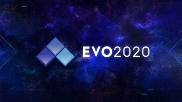 El EVO Online cancelado por abusos sexuales.