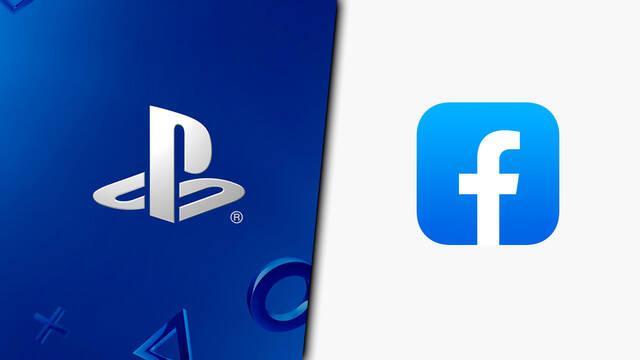 PlayStation boicot a Facebook