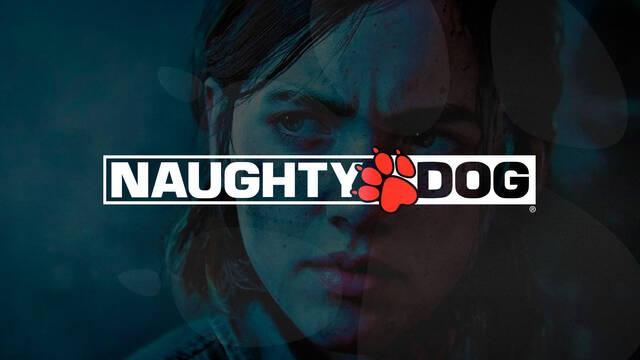 Naughty Dog condena insultos en redes sociales