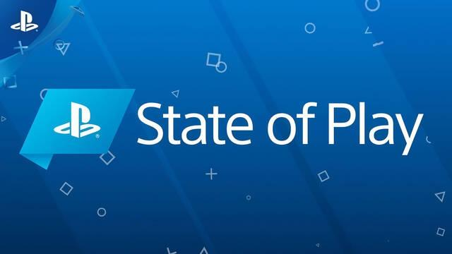State of Play PS5 Agosto