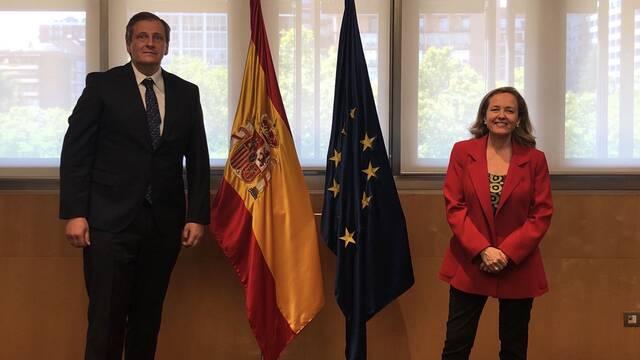 AEVI pide ayudas al sector del videojuego en España