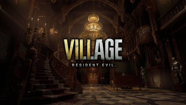Resident Evil 8 pregunta por una demo