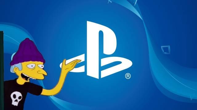 PlayStation y las quejas de los desarrolladores indies