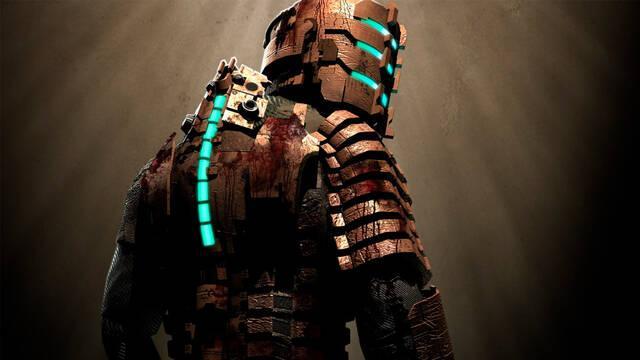 La cuenta de Dead Space muestra movimiento y vuelven los rumores sobre la saga