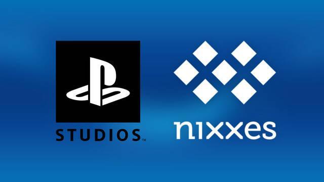 PlayStation adquiere Nixxes, responsables de los ports de PC de Tomb Raider y Deus Ex.