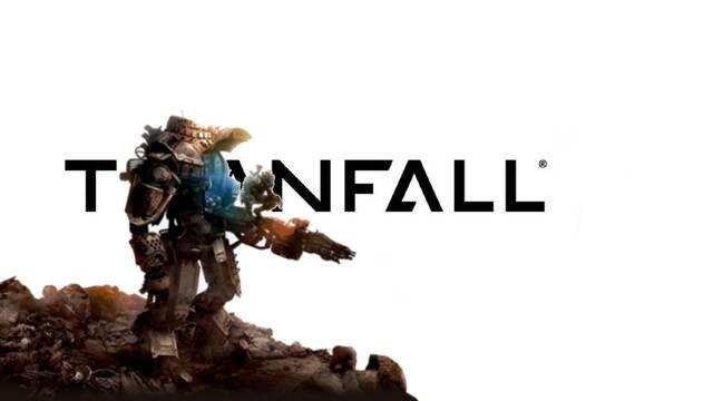 Solo hay dos personas de Respawn trabajando en Titanfall