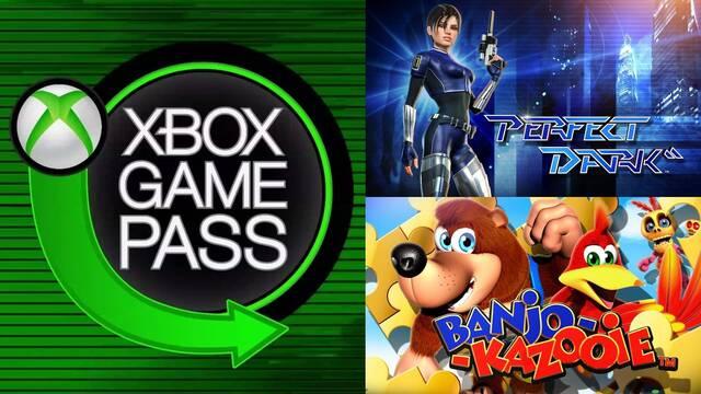 Phil Spencer asegura que el apoyo de sagas clásicas en Xbox Game Pass incentiva los reboot