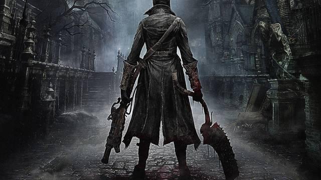 Bloodborne no llegaría a PC, pero sí otros varios títulos exclusivos de PlayStation