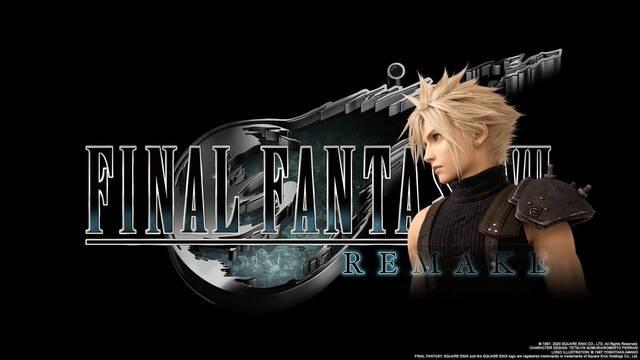 Final Fantasy VII Remake y los detalles de su Episodio 2