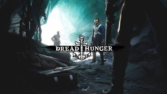 Dread Hunger y sus características