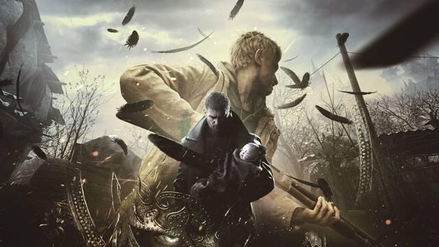 Capcom promete actualizar Resident Evil Village por los problemas de rendimiento del DRM