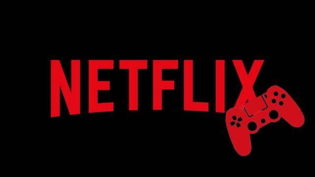 Netflix incluirá videojuegos según rumores