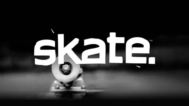 Skate 4 no estará en EA Play Live 2021