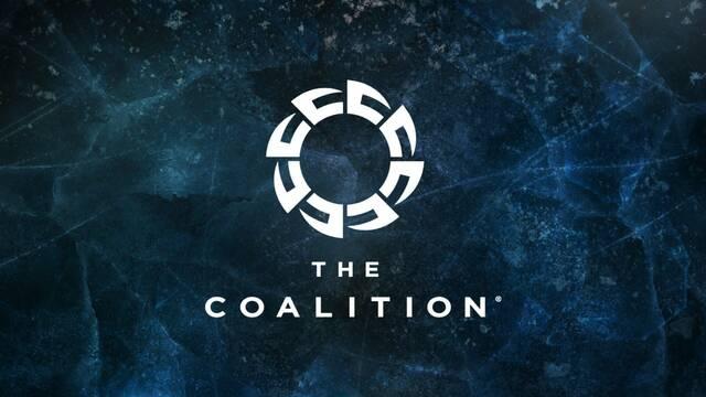 The Coalition y su nuevo proyecto