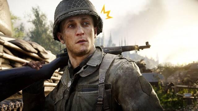 Call of Duty: Vanguard se anunciará en agosto