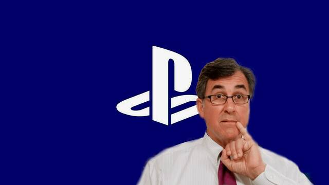 Michael Pachter y la ausencia de Sony en el E3