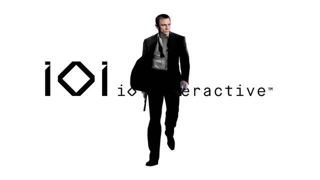 IO Interactive comparte detalles de su juego de James Bond