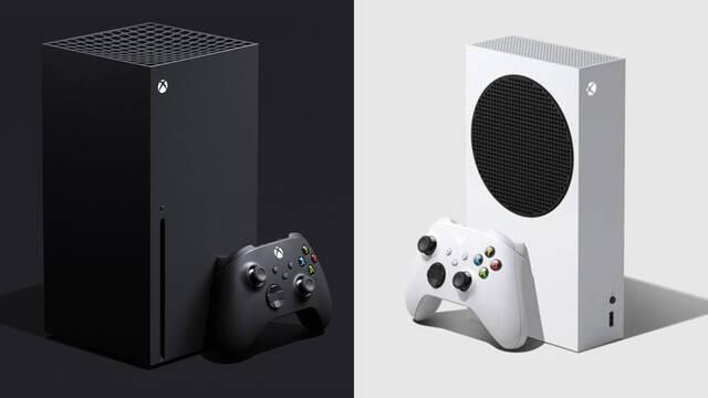 Phil Spencer asegura que las revisiones de hardware Xbox Series X/S tardarán en llegar
