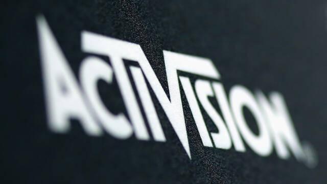 Activision Blizzard acusada de acoso contra las mujeres