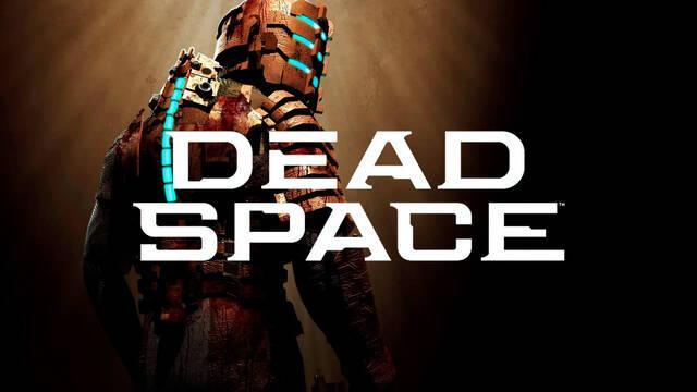 Dead Space Remake anuncio