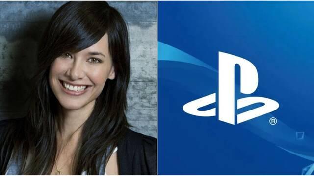 Detalles sobre el juego de Jade Raymond en PS5