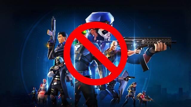 Ubisoft anuncia el cierre de Tom Clancy's Elite Squad