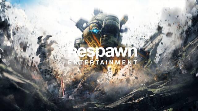 Respawn contrata para un nuevo juego de aventuras para un solo jugador