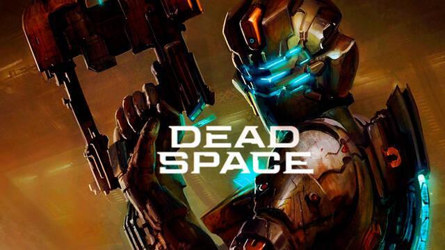 Dead Space Remake más inmersivo que nunca