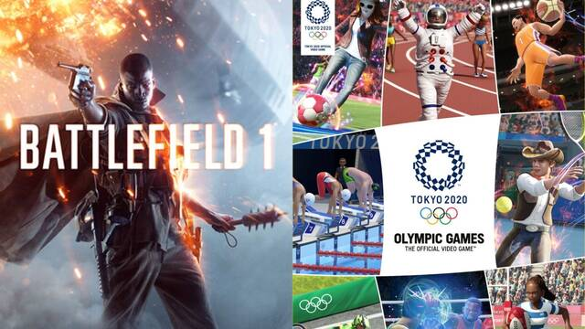 Juegos gratis fin de semana 23 de julio