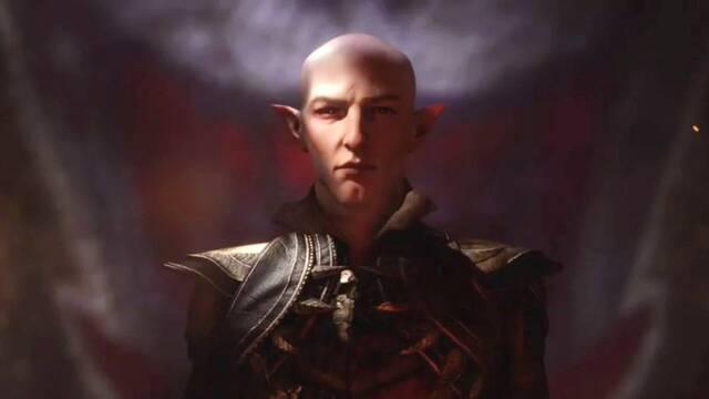 Dragon Age 4 supuestamente llegará en 2023