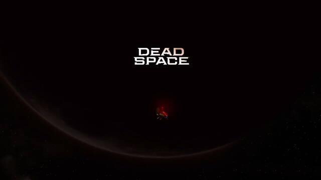 Dead Space Remake añadirá contenido descartado del juego original