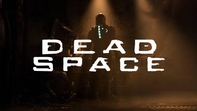 Dead Space Remake: conoce al equipo que está tras la reimgainación del clásico de EA