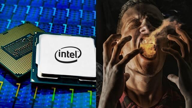 La escasez de chips puede alargarse hasta el 2023
