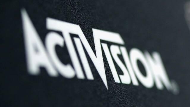 Los empleados de Activision Blizzard cargan contra la compañía