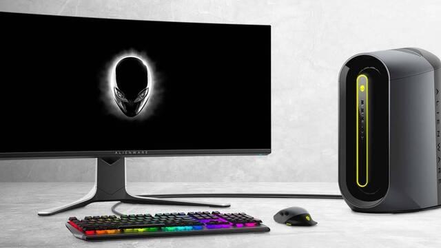 Dell no puede vender algunos ordenadores en Estados Unidos por su alto consumo eléctrico