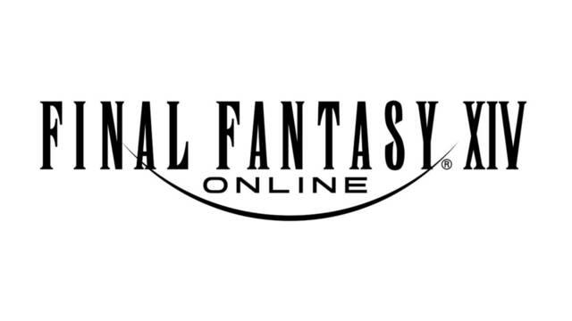 Final Fantasy XIV Online cambia un icono que causaba tripofobia a los jugadores